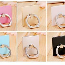 Iring Polos / Ring Stand Holder