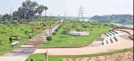 Residential open land in N a d for sale