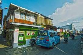 Disewakan Kamar Kost Harian (Bukan Kost Bebas) Di Cipinang