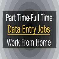 Simple Computer Job Offline Work At Home