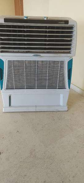 Cooler in perfect condition