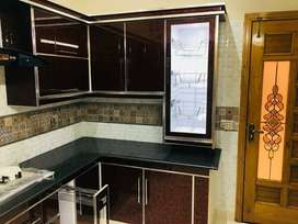 3 Marla Beautiful House For Sale In Canal Gardens Lahore