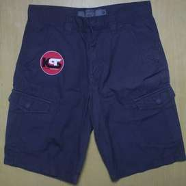 Jual celana second brand