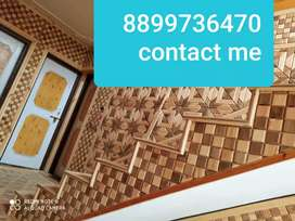 If any body want carpenter plz contact
