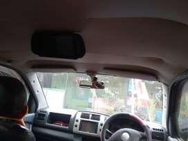 Suzuki apv thn 2005 type L