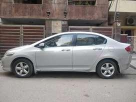 Honda City VMT in excellent condition