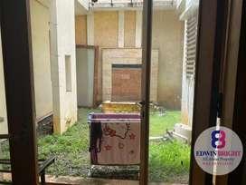 Dijual rumah 2 lantai  @ Sektor 2  Bintaro Jaya