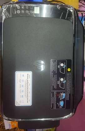 Hp Deskjet GT5821 Wireless+USB AioPrinter