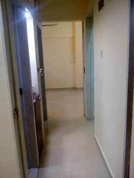 1BHK flat available on rent in Andheri West Mumbai
