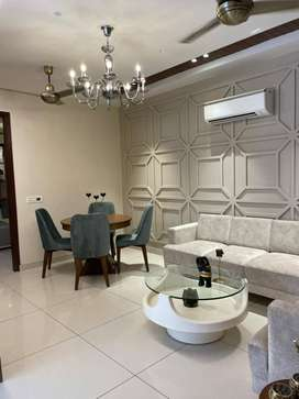 2BHK at 24.90 in Greater Mohali, Zero Down Payment