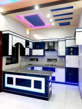 Usman construction and renovation and granite marble top