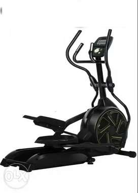 Best Deal on Commercial Elliptical with 1 year warranty