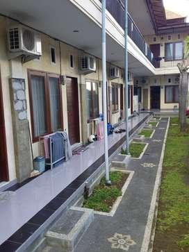 Kos Denpasar Putra/Putri Sekar Residence