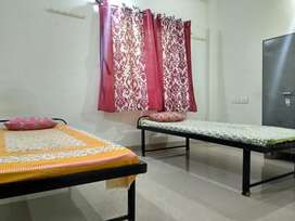 VIKING PG offers you boarding and lodging in kharadi for just 5000