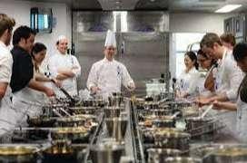 We # Provide# Restaurant Staff # Hotel Staff # Café Staff Barmen PUNE