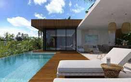 EXCLUSIVE! JUAL VILLA @ BALI INDONESIA LIMITED | SELL