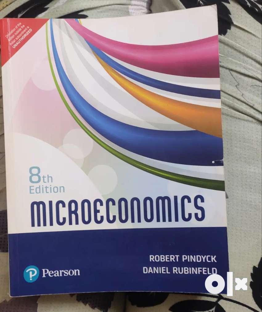 MicroEconomics, MacroEconomics, Digital intervention for economic grow