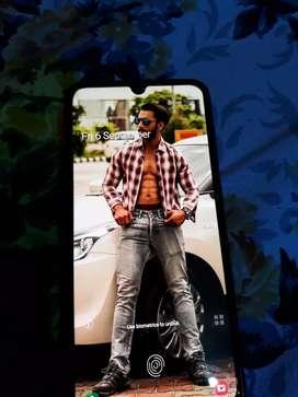 Samsung Glaxy A70