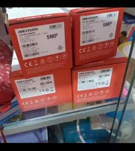 Duren sawit paket kamera cctv harga paling sempurna Siap pasang