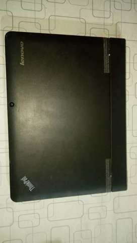 Tablet Thinkpad Lenovo