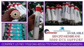 Ro water purifier wholesale