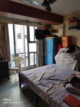 Apna Ghar for sale