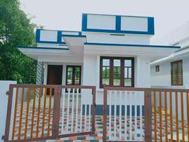 3 BHK for sale ¥22 lak