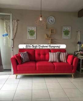 Sofa Art Liberty