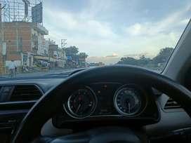 Need Ola Uber driver