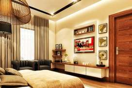 2 Bedroom Luxury Apartment for sale in gulberg
