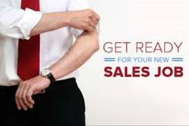 RELATIONSHIP OFFICER FOR REAL ESTATE IN BANGALORE VACANCY