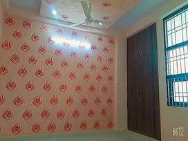 @3bhk flat patrkar colony Mansarovar Jaipur
