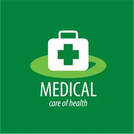 REQUIRED FEMALE STAFF FOR MEDICAL SHOP