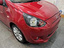 Paket Salon Mobil Full Detailing free Nano Coating Paint Protection
