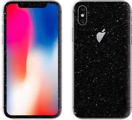Iphone X 256 GB, Black Colour