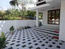 ASSURED Home Loan /// Land + House For sale in Olavakode