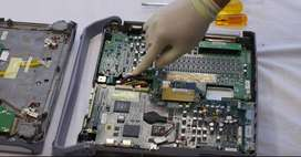 Ultrasound Machines & Color Dopplers Sales Services Parts