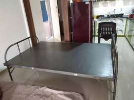 COT For sale 2 nos