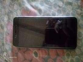 Xiaomi Y1 best mobile