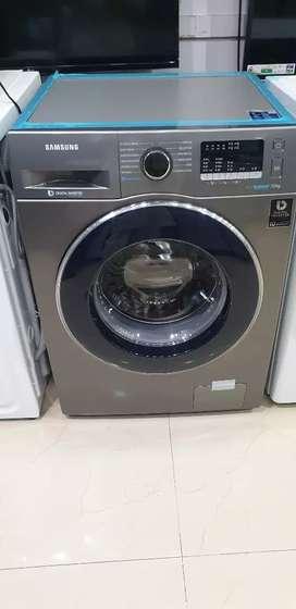 Samsung washing machine frontload 7kg