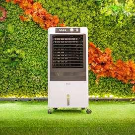 Air cooler terlaris di Medan