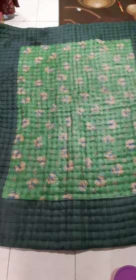 Kasur Palembang 160 cm x 200 cm