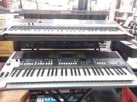 Yamaha Keyboard PSR-S670 Dikredit Bisa Free 1x Angsuran