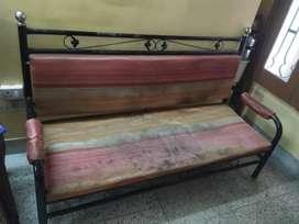 3siter sofa