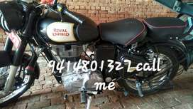 Very good condition no scratches and new bike