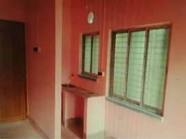 Room For Rent Near Dum Dum Station(6000)