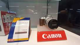 Kamera Canon EOS200D
