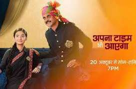 Fresher s Work in TV Serials Star Plus, Zee Tv, Star Bharat and Sony T