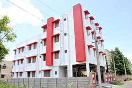 Flats for Sale in Kumbkonam