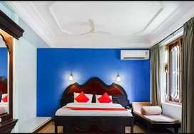 Urgent Hiring for a 4 star hotel at VARKALA